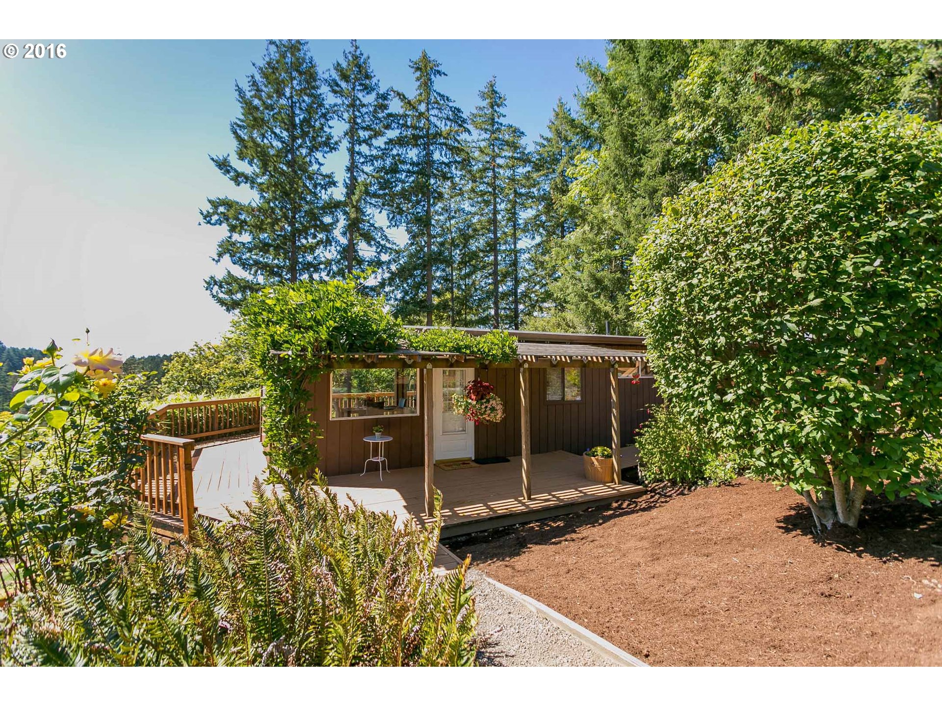 $550,000 - 2Br/1Ba -  for Sale in Portland