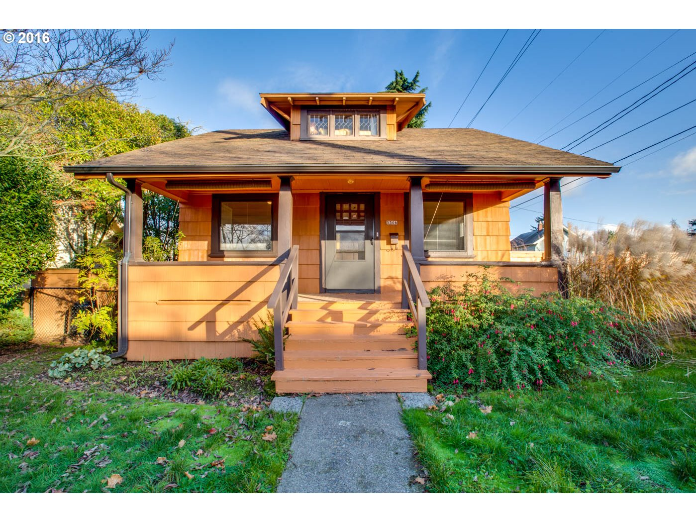 5306 ne 34th ave portland or 97211 mls 16153879 pdx listed