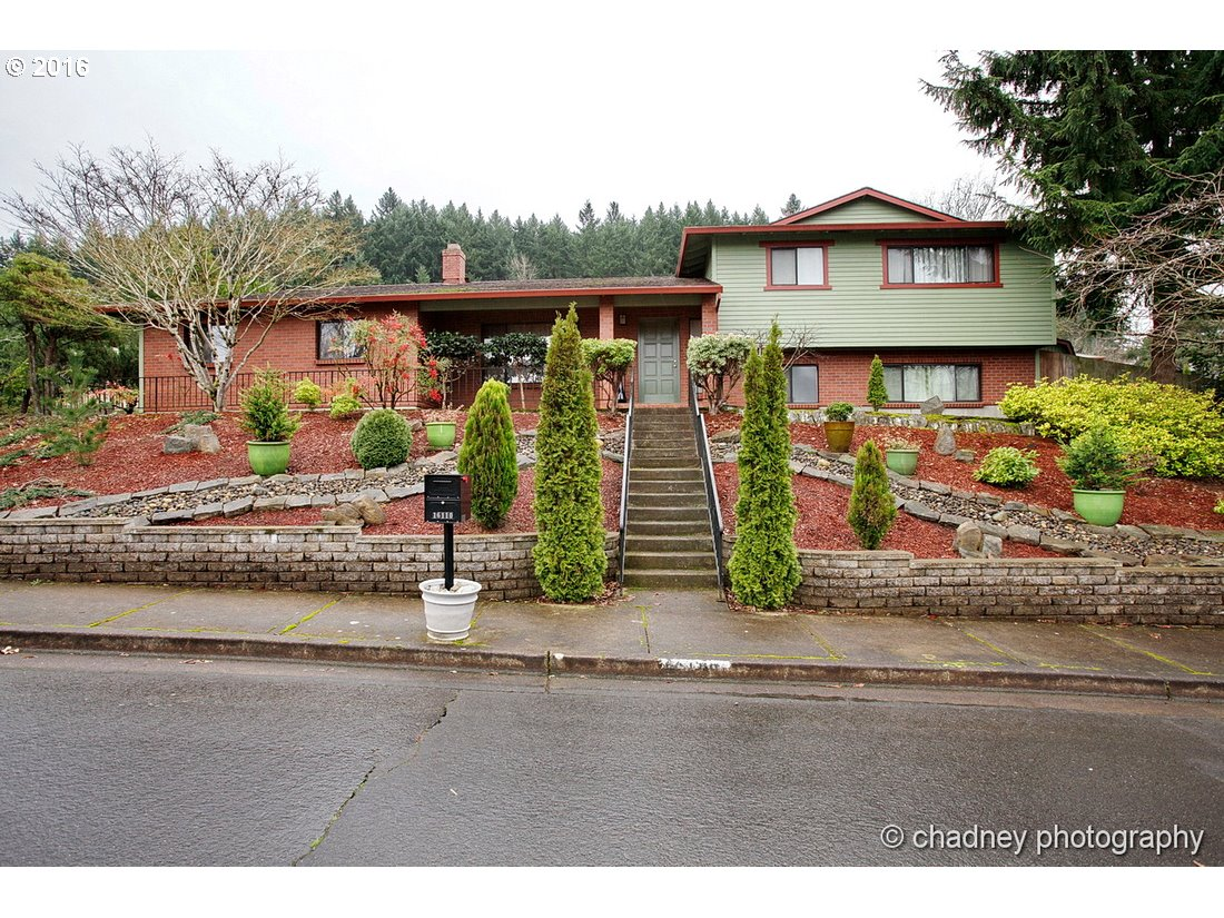 16110 SW OAK CT, Beaverton OR 97007