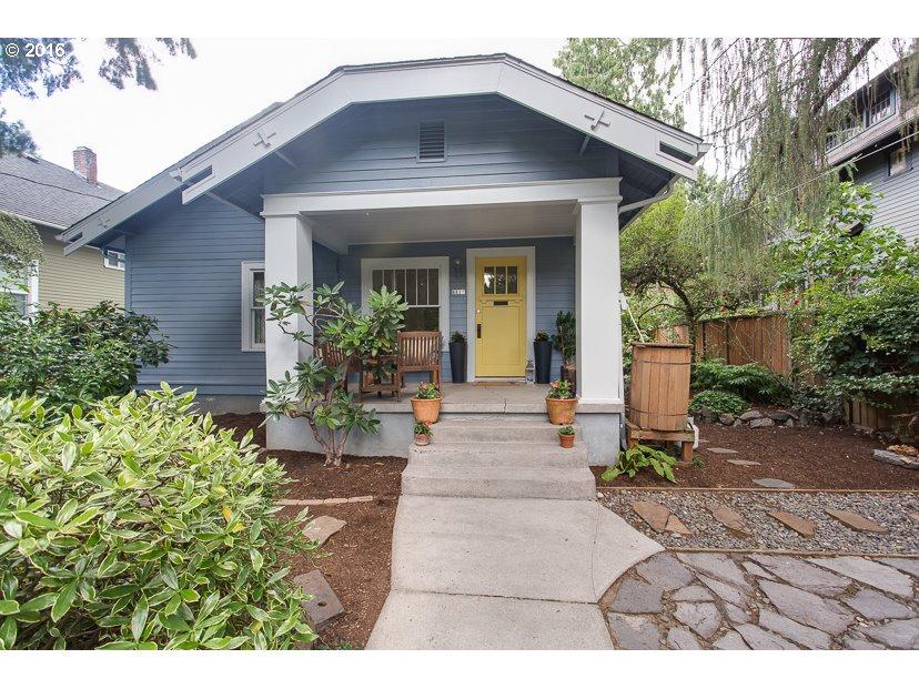 $550,000 - 3Br/2Ba -  for Sale in Concordia, Portland