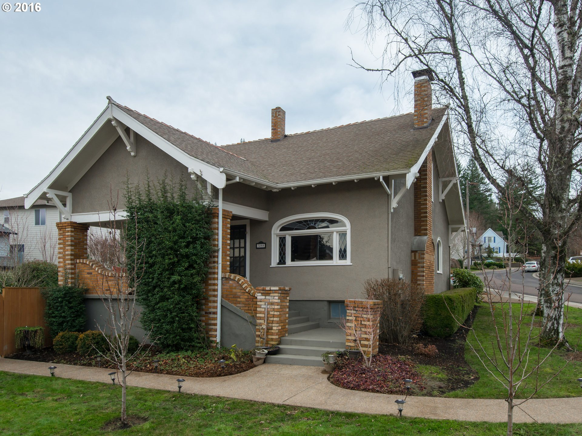 5088 NW 127TH TER, Portland OR 97229
