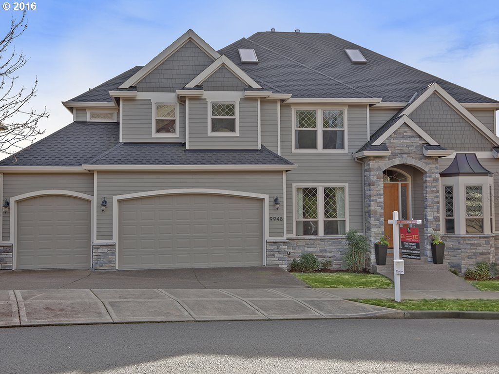 9948 NW SKYLINE HEIGHTS DR, Portland OR 97229