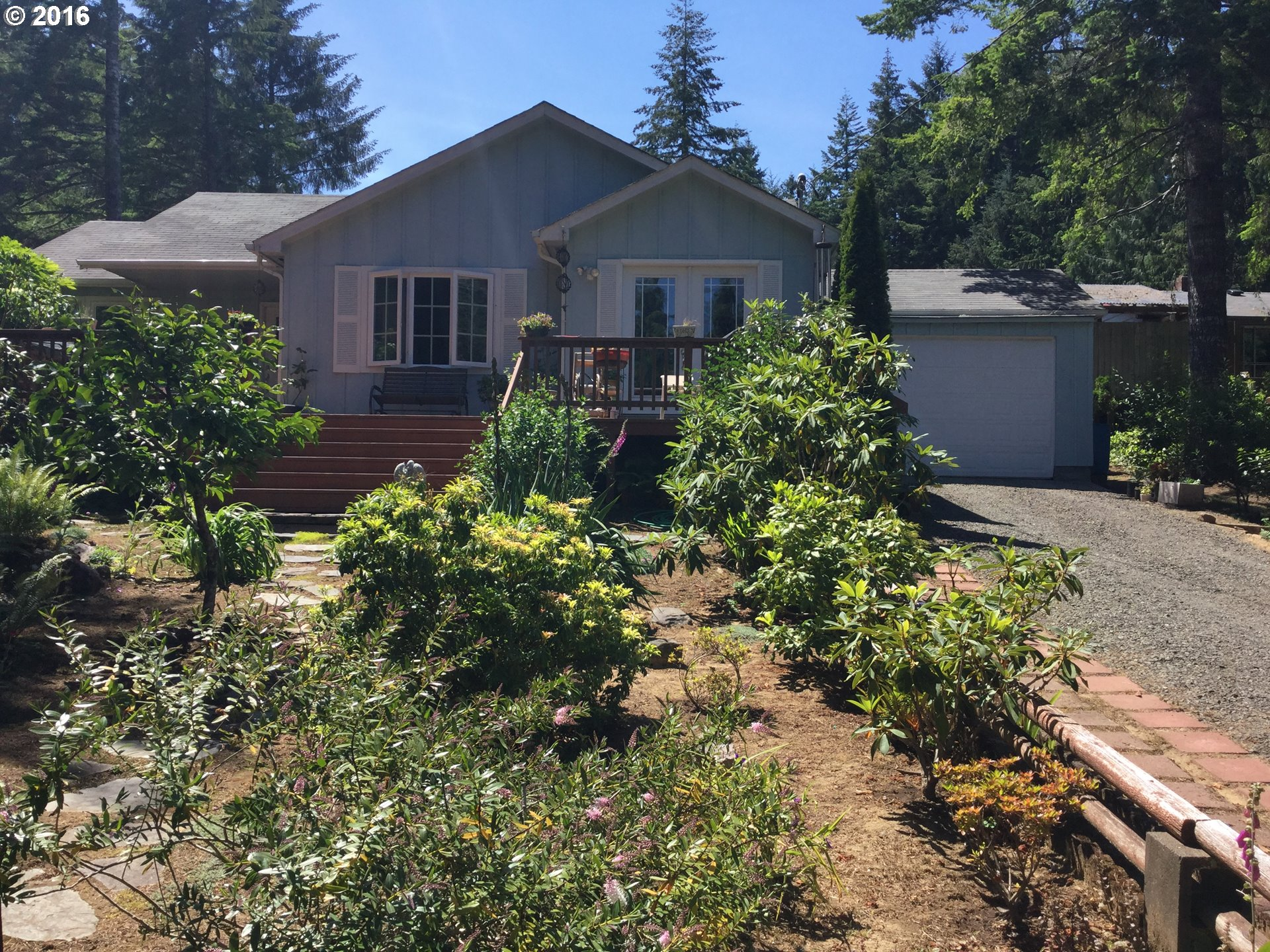 89253 LEVAGE DR, Florence, OR 97439