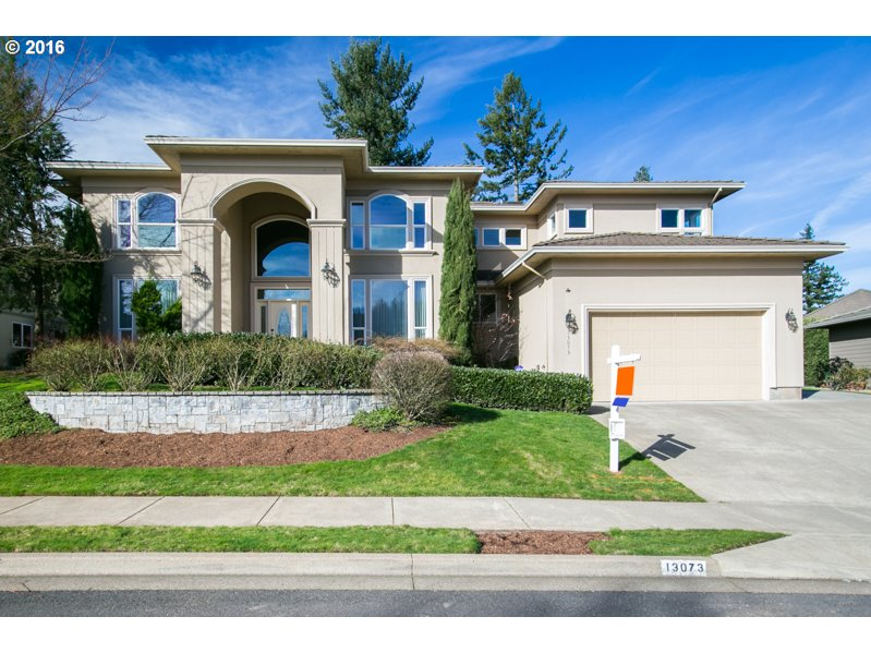 13073 SE FAWN DR, Happy Valley OR 97086