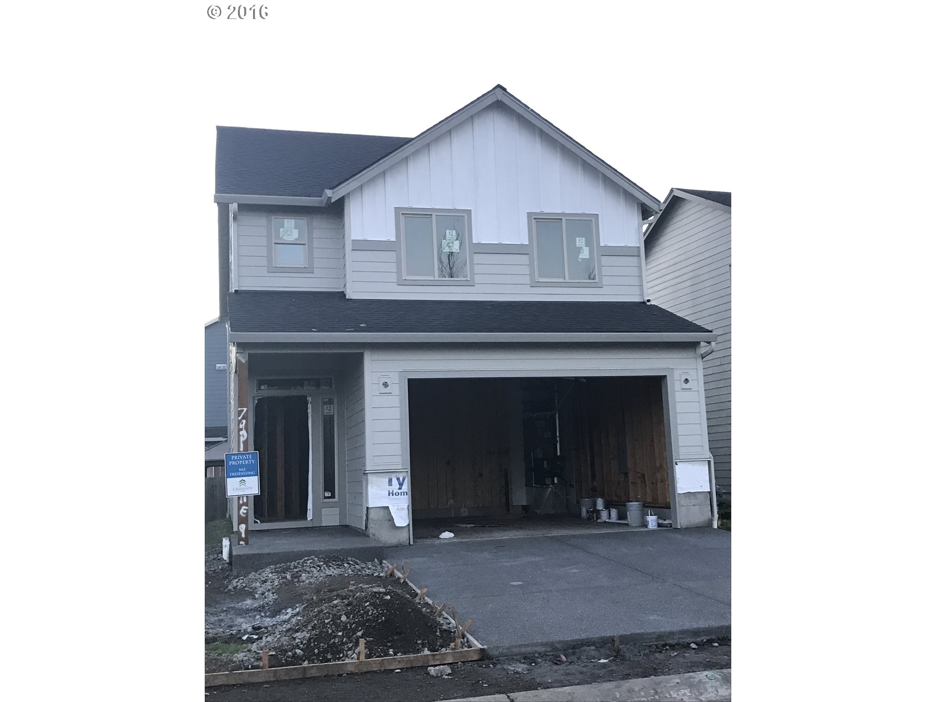 7811 NE 91ST AVE, Vancouver, WA 98662