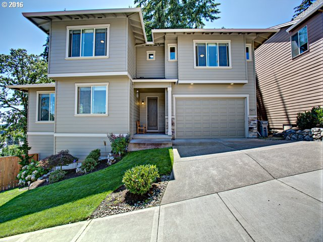 15477 SW SUMMERVIEW DR, Tigard OR 97224