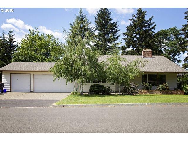 $339,900 - 4Br/3Ba -  for Sale in Rivercrest Park, Oregon City