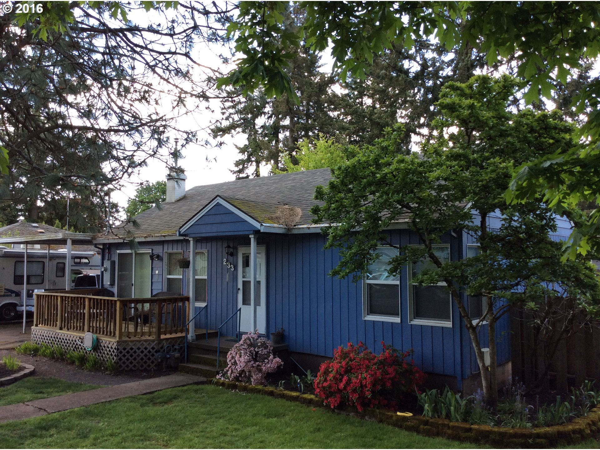 $249,900 - 3Br/2Ba -  for Sale in Portland