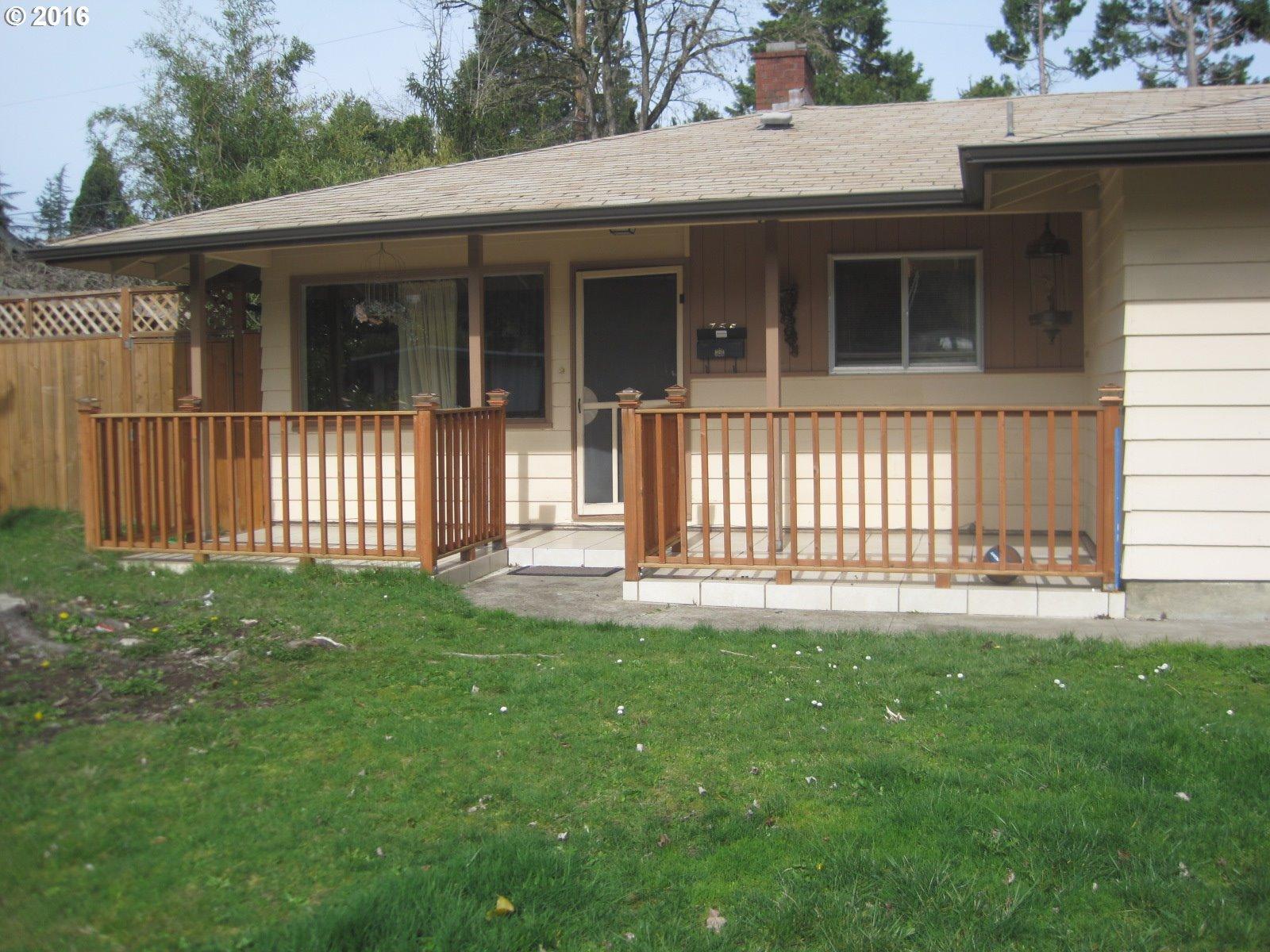755 e 36th pl eugene or 97405 us eugene home for sale