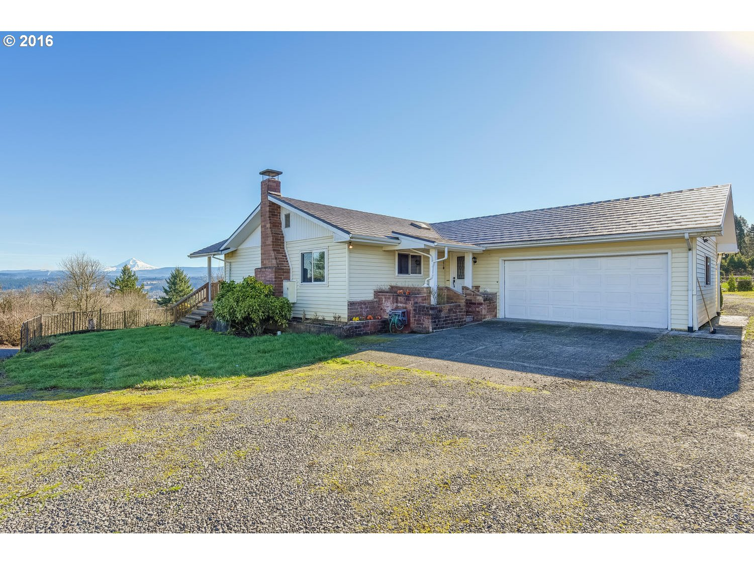 3372 sq. ft 4 bedrooms 3 bathrooms  House For Sale, Estacada, OR