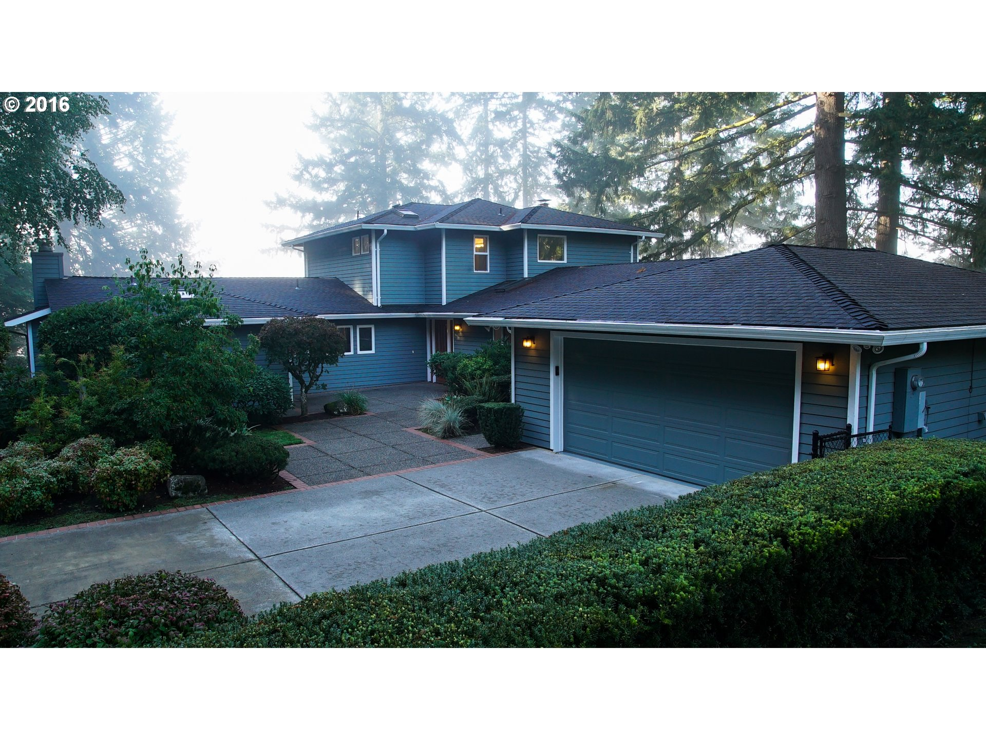 Property for sale at 17238 NW COREY RD, North Plains,  OR 97133