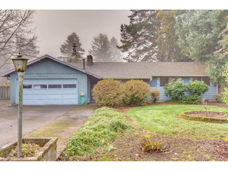 $350,000 - 3Br/2Ba -  for Sale in Garden Home, Portland