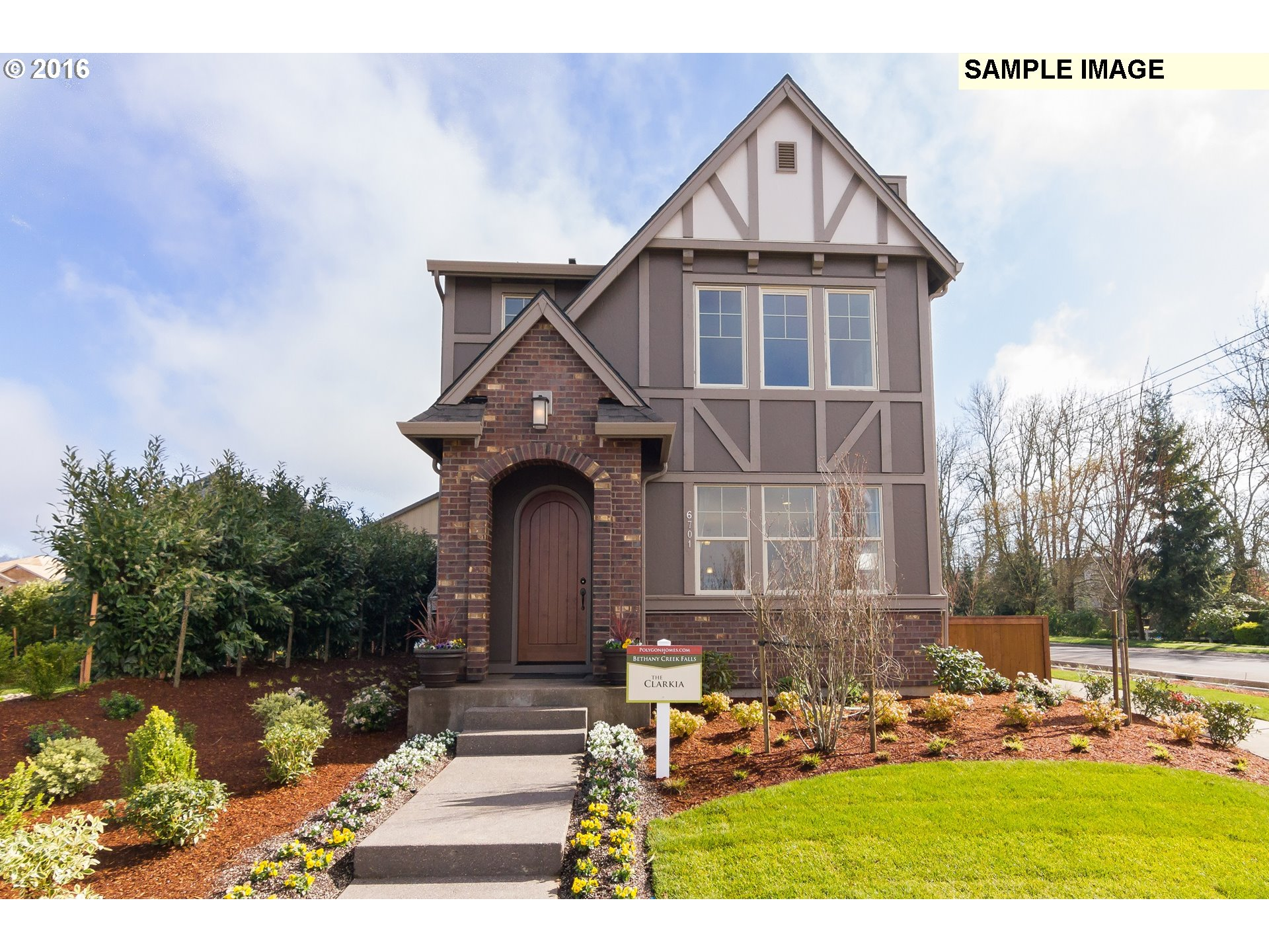 14970 NW Delia ST 303, Portland OR 97229