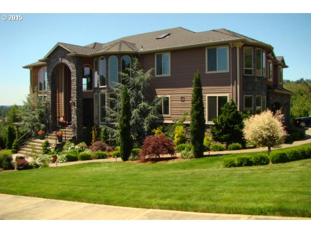 9223 SE 139TH AVE, Happy Valley OR 97086
