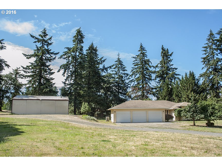 23000 SW MURDOCK RD, Sherwood, OR 97140