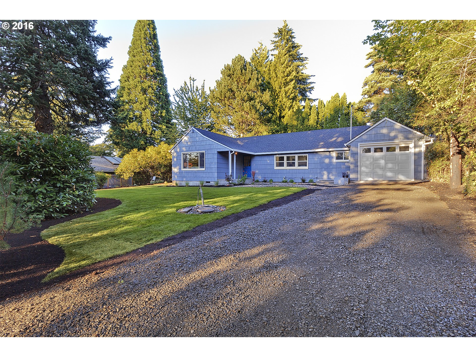 $350,000 - 2Br/2Ba -  for Sale in Lair Hill / Markham, Portland
