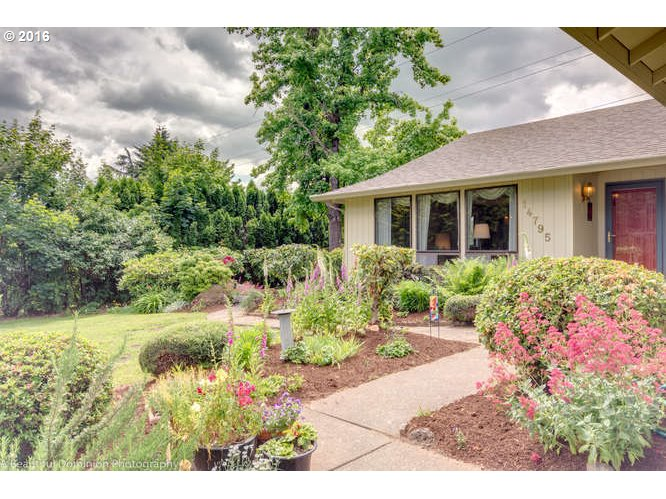 14795 SW 144TH AVE, Tigard OR 97224