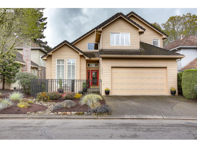 $1,000,000 - 3Br/3Ba -  for Sale in Steamboat Landing, Vancouver