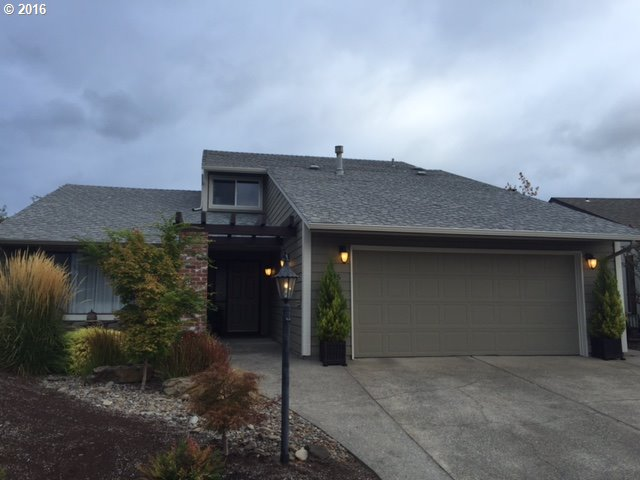 summerfield tigard oregon real estate homes for sale