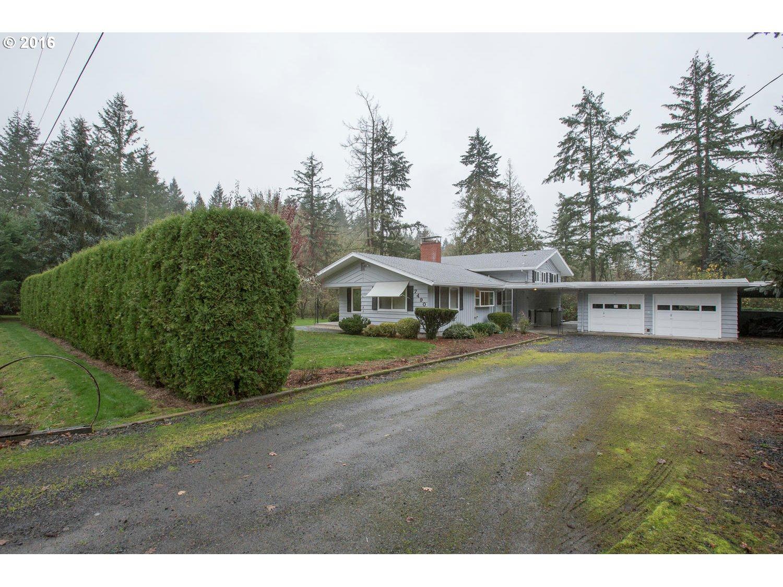 $550,000 - 3Br/3Ba -  for Sale in Hillsboro