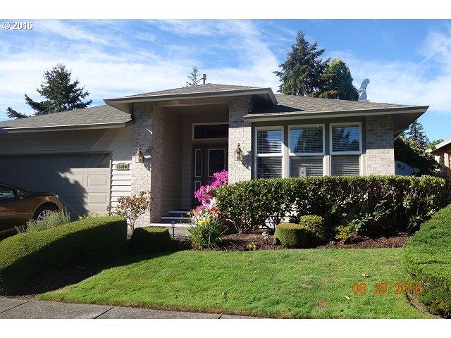 15810 SE 35th ST, Vancouver, WA 98683