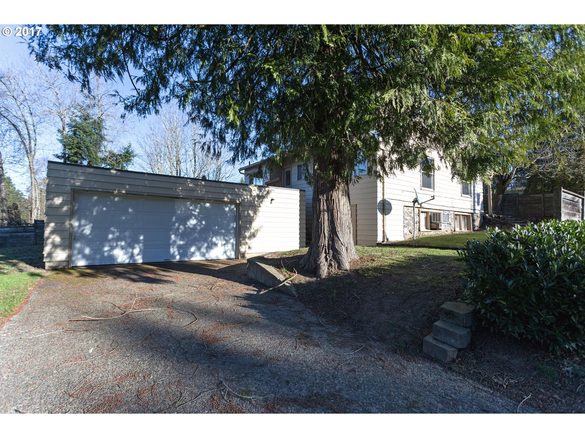 $350,000 - 3Br/2Ba -  for Sale in West Portland Park, Portland