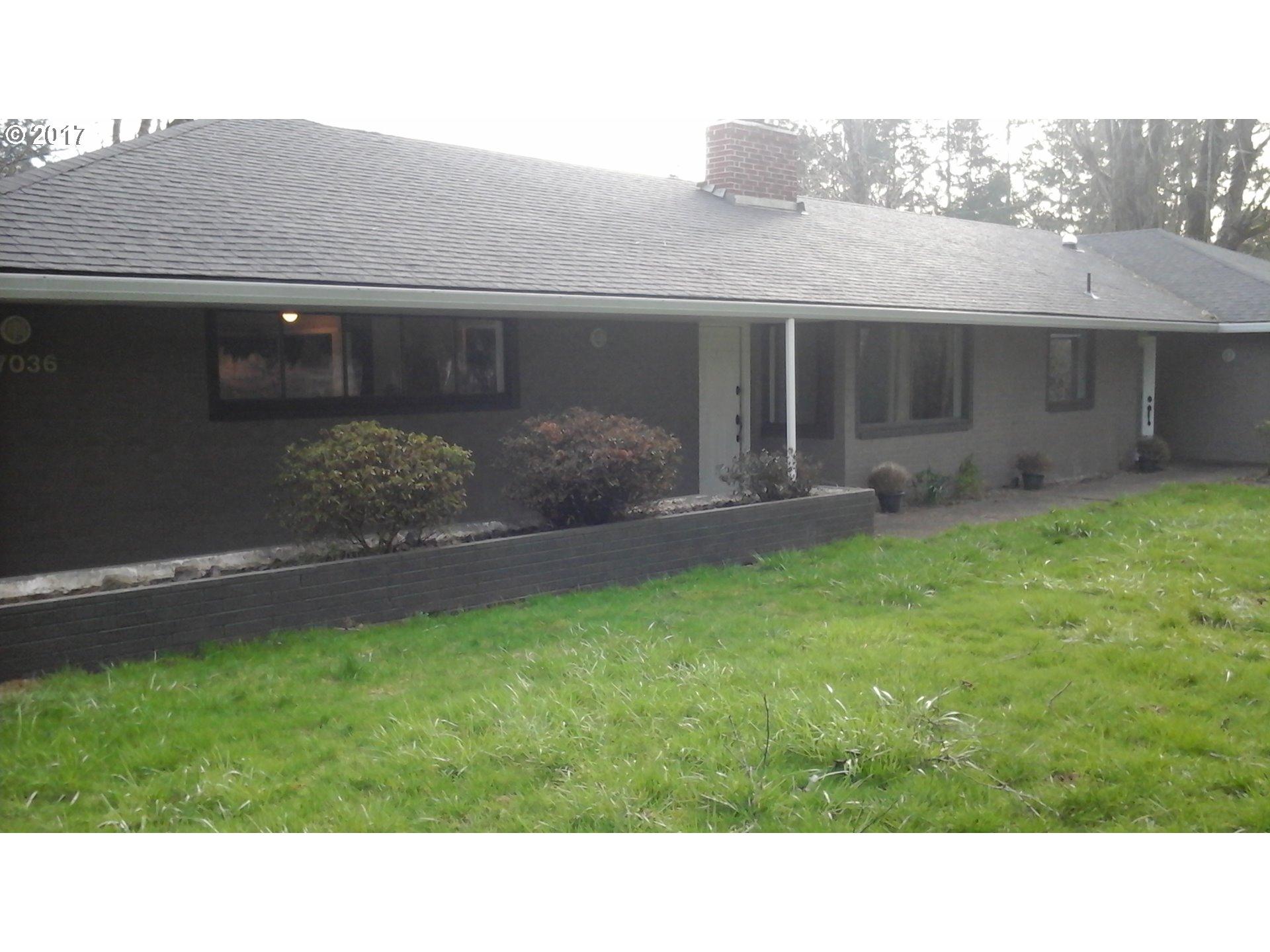 17036 SE MCKINLEY RD, Gresham, OR 97080