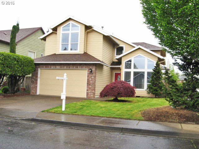 760 SW 166TH AVE, Beaverton OR 97006
