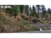 0 Forsyth RD, Oregon City, OR 97045