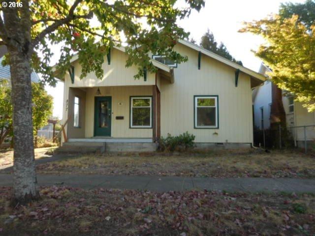 877 LAUREL ST, Junction City, OR 97448
