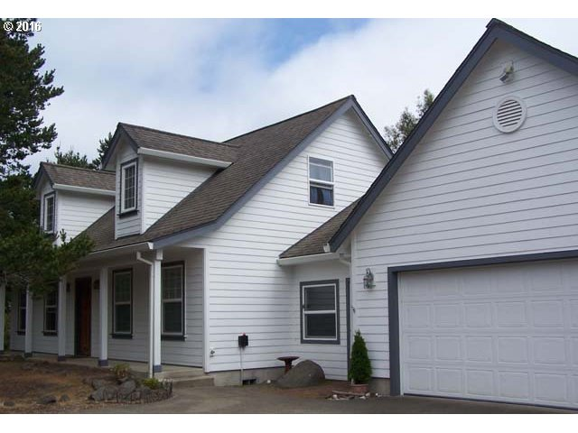 2108 WILLOW LOOP, Florence, OR 97439
