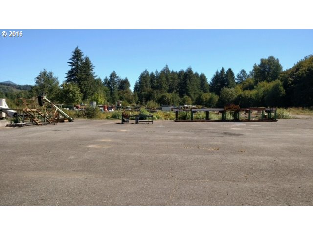 1491 47TH AVE, Sweet Home, OR 97386