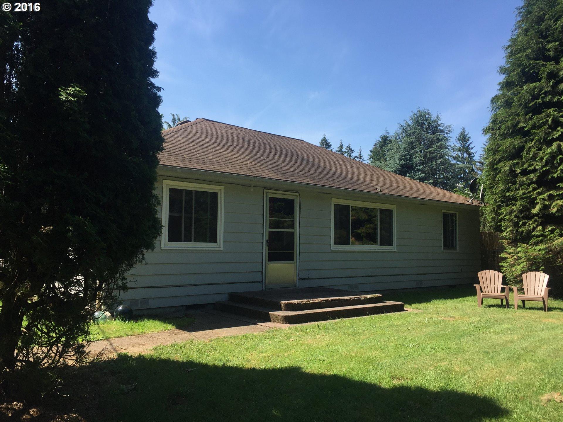 15701 NE 96TH ST, Vancouver, WA 98682
