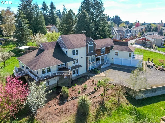 4314 NW 140TH WAY, Vancouver, WA 98685