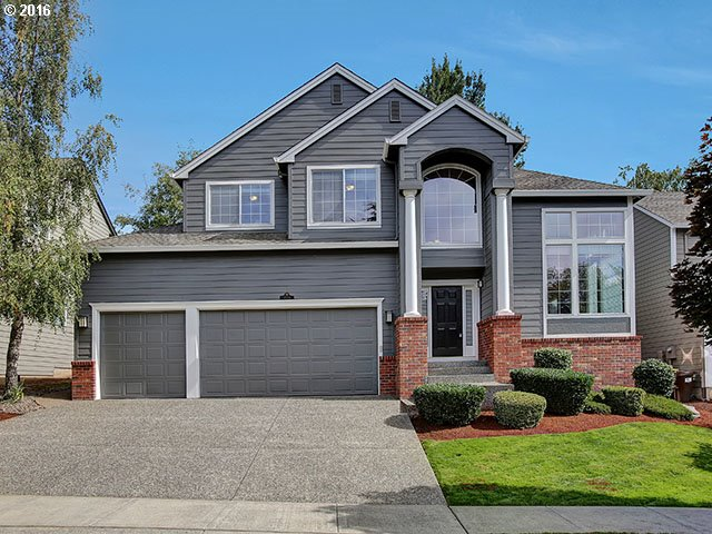$550,000 - 4Br/3Ba -  for Sale in Sterling Park, Beaverton