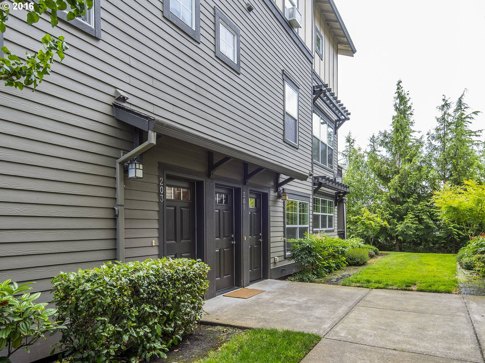 22834 SW FOREST CREEK DR 101, Sherwood, OR 97140