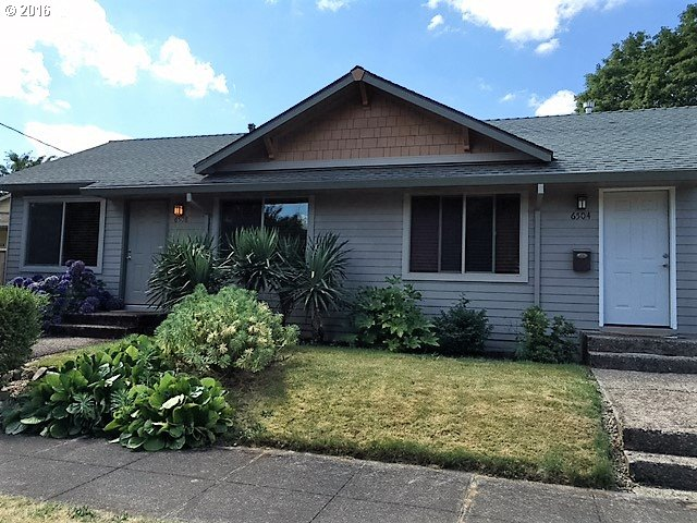 $475,000 - Br/Ba -  for Sale in Portland