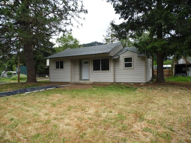 Photo of 159 NE PINE AVE,  Myrtle Creek, OR, OR, 97457
