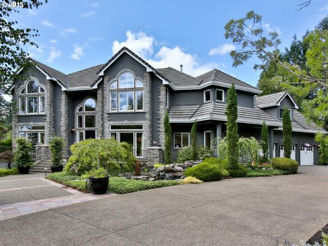 10496 SW MOUNT ADAMS DR, Beaverton OR 97007