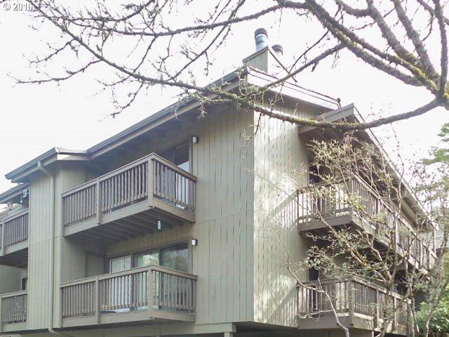 7726 SW BARNES RD A, Portland, OR 97225
