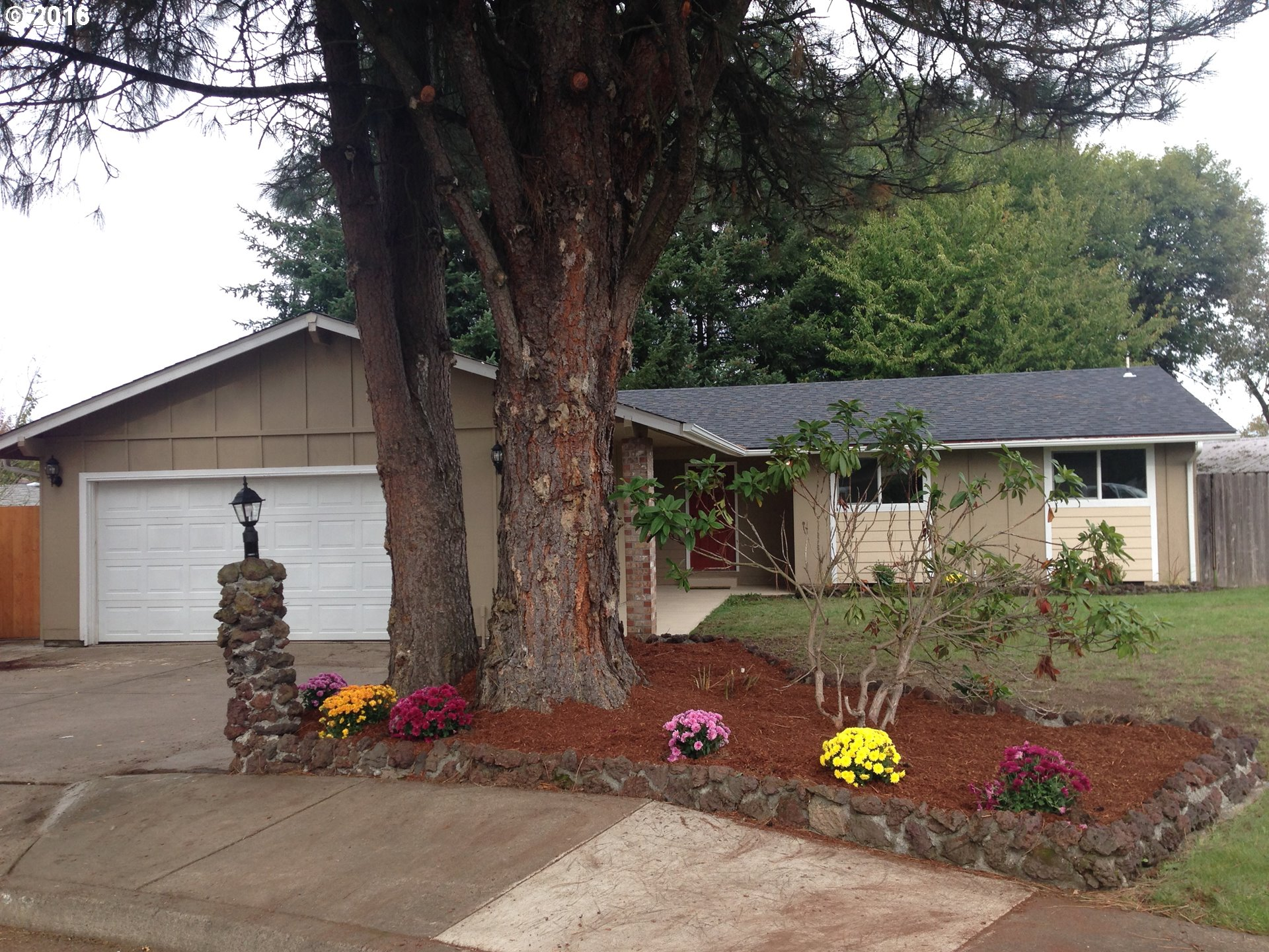 745 52ND PL, Springfield OR 97478