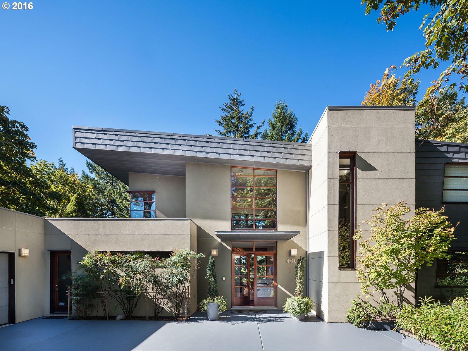 4600 SW GREENHILLS WAY, Portland OR 97221