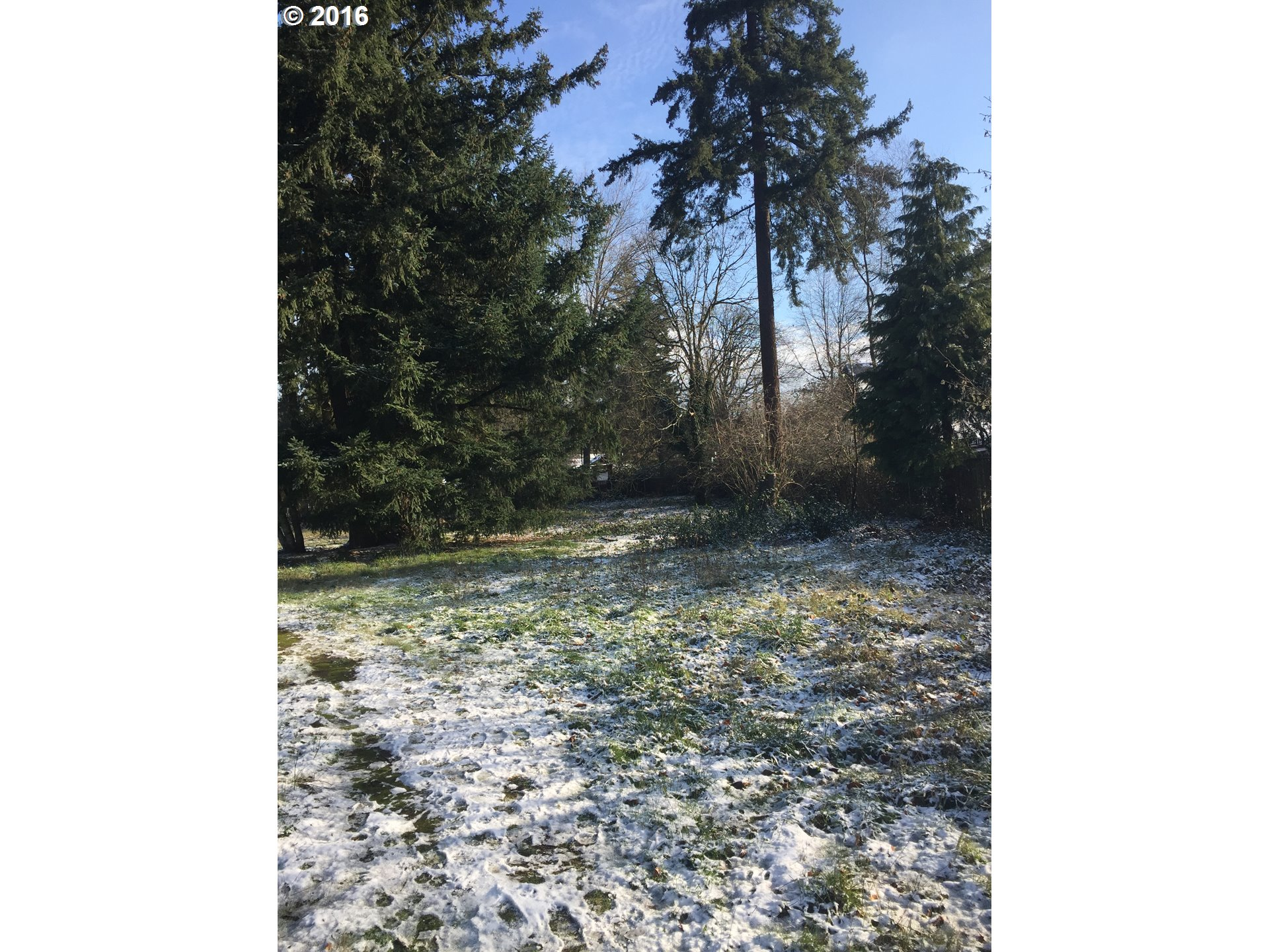 3709 NE ROYAL VIEW AVE Vancouver, WA 98662 - MLS #: 16235838
