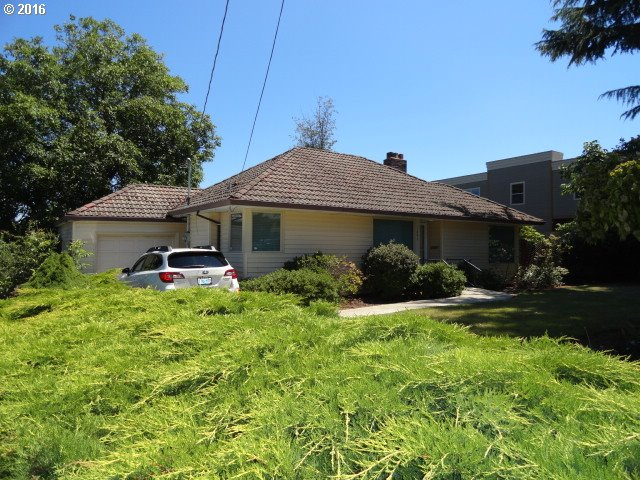 $550,000 - 2Br/2Ba -  for Sale in West Linn