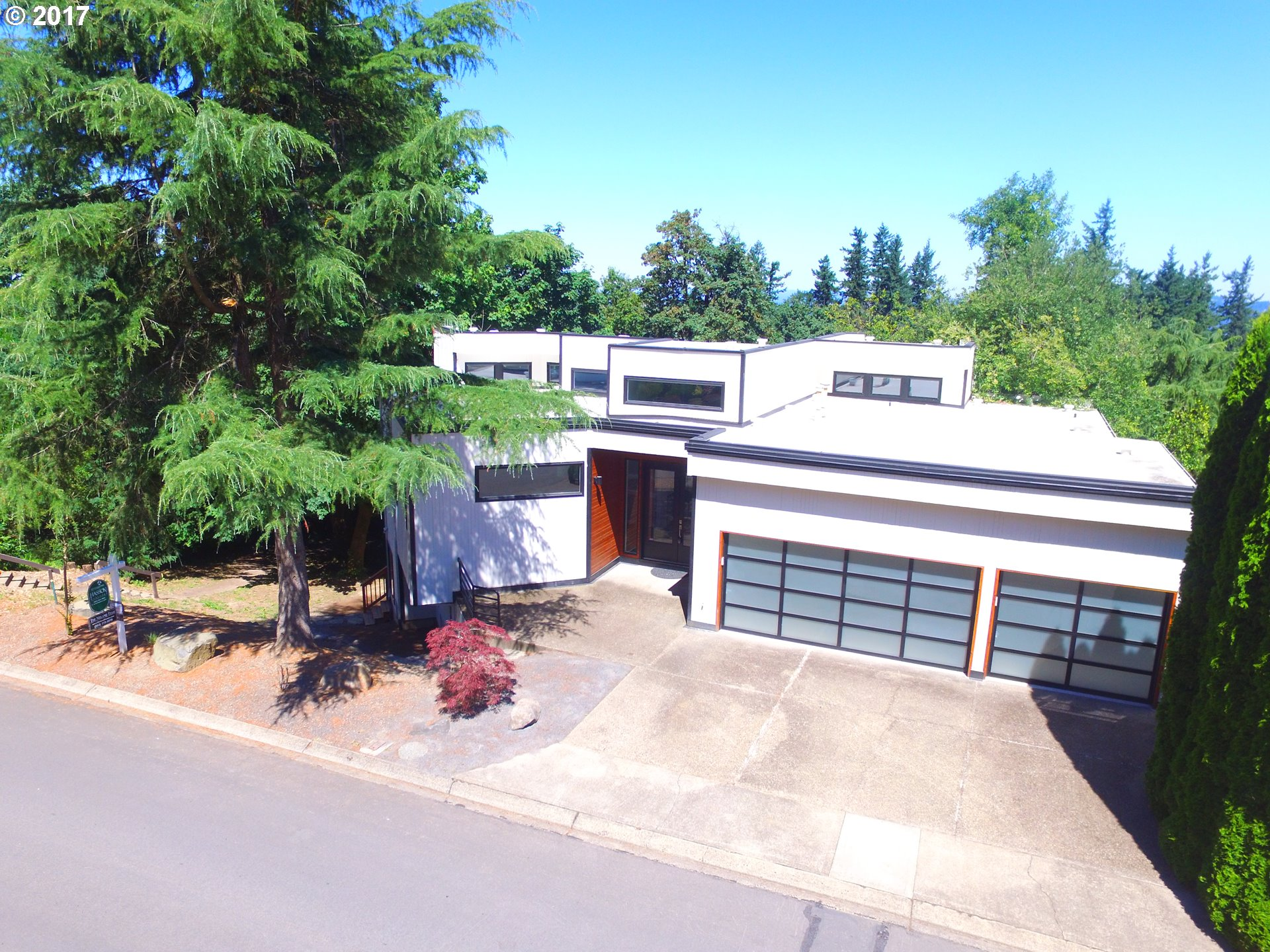 103 GARIBALDI ST, Lake Oswego, OR 97035