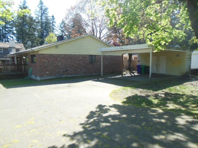 $214,900 - Br/Ba -  for Sale in Portland