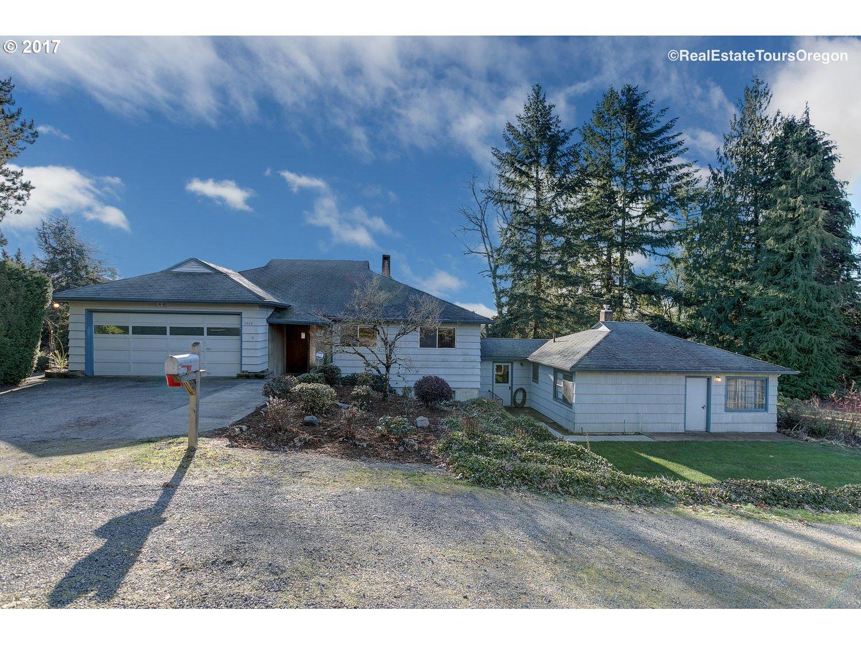 2815 NE 42ND ST, Vancouver, WA 98663