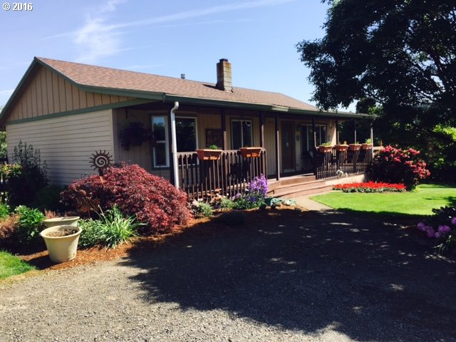 11058 SE 172ND AVE, Happy Valley, OR 97086