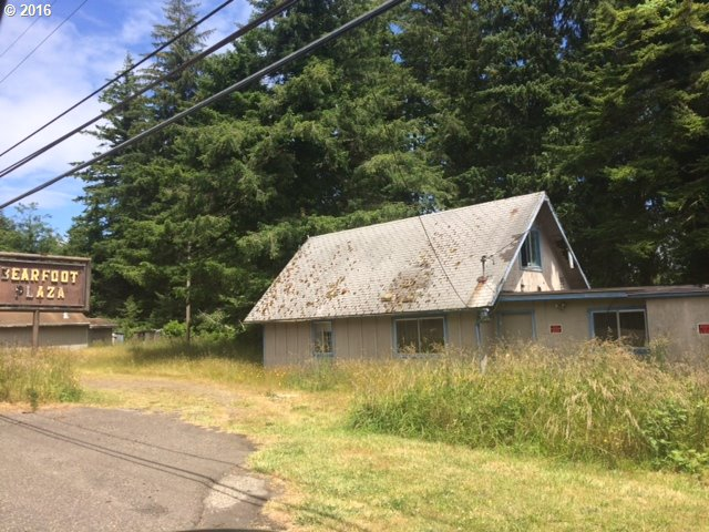 85325 HWY 101, Florence, OR 97439