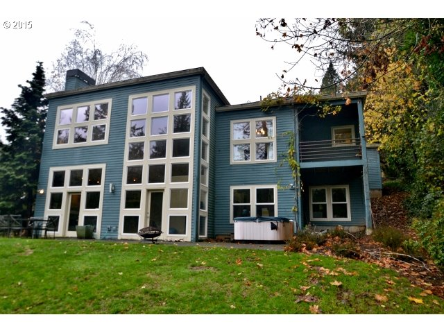 $549,995 - 3Br/3Ba -  for Sale in Portland